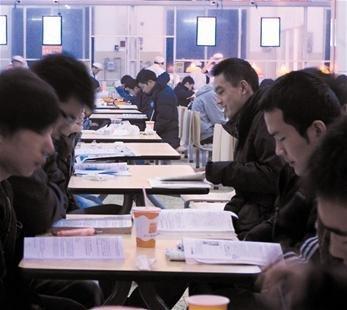 武汉理工大学余家头校区的第