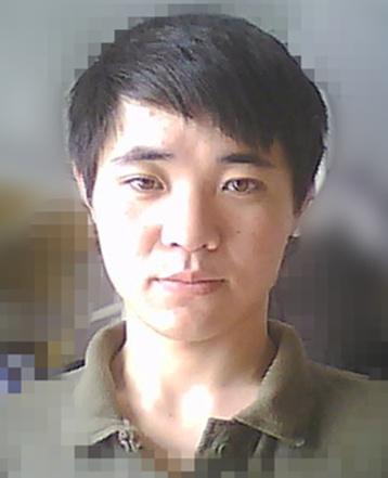 上海大学金融硕士专业考研